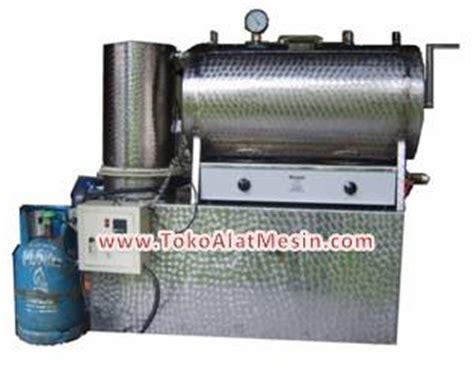 Mesin Vacuum Fryer gambar mesin teknik menggambar skema motor