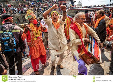 festival kã rnten maha shivaratri festival pashupatinath temple ka