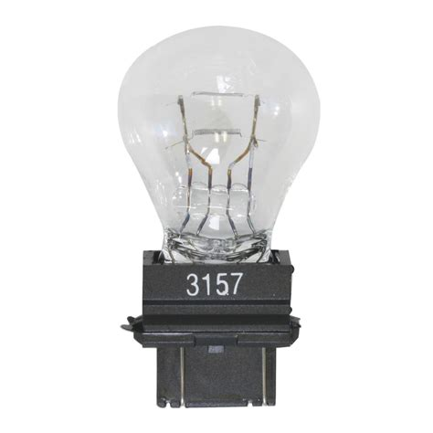 miniature incandescent light bulb 3157 miniature replacement light bulbs grand general