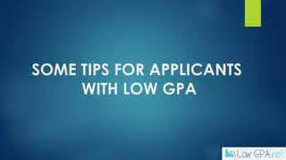 Gpa Mba Hec by Ameer Khatri Mba Admissions Consultant