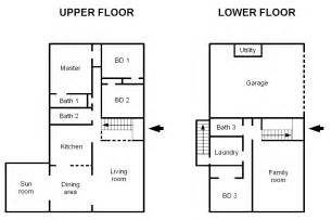 house layout house
