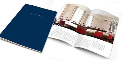 Cabinet Bredin Prat by Branding 201 Dition Digital Agence Toulouse