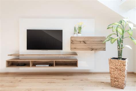 wohnzimmer altholz yarial moderne wohnzimmer mit altholz interessante