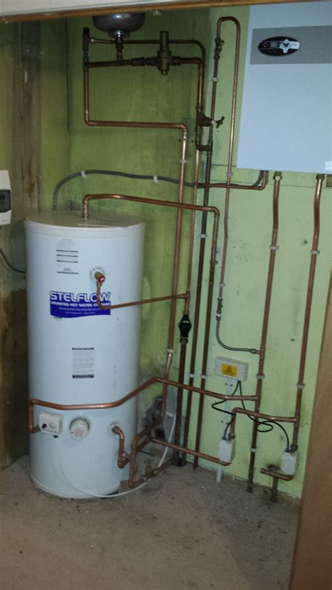 Md Plumbing And Heating by Md Heating Plumbing 92 Feedback Heating Engineer Gas