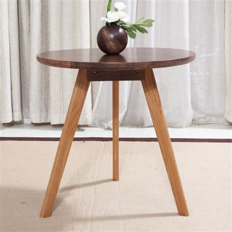 Small Sofa End Tables by Side Accent Tables Promotion Shop For Promotional Side