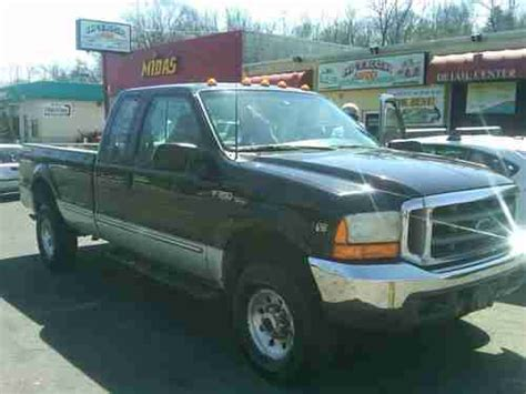 how it works cars 1999 ford f350 windshield wipe control sell used 1999 ford f350 truck crew cab 4x4 great work truck good looking no rust in