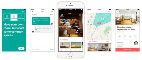 airbnb design guidelines your guide to design systems from the world s leading brands