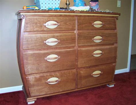 Oversized Dresser Drawers by The Prices Level Will Affect The Quality Of Oversized