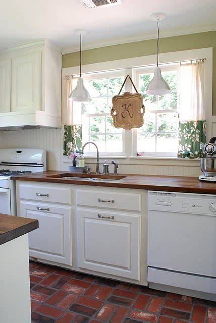 galley kitchen ideas makeovers a galley kitchen gets a makeover more blogspiration