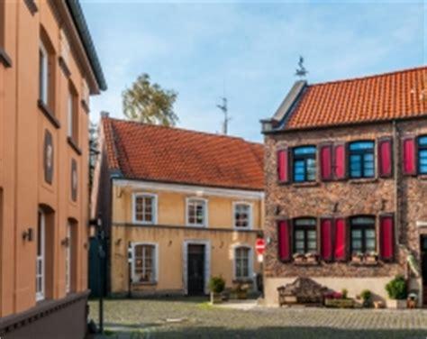immobilien 24 haus kaufen haus kaufen in krefeld immobilienscout24