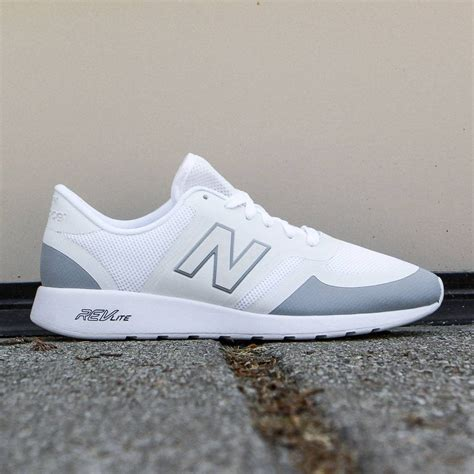 Harga New Balance 420 Re Engineered new balance 420 re engineered 70s running mrl420wg