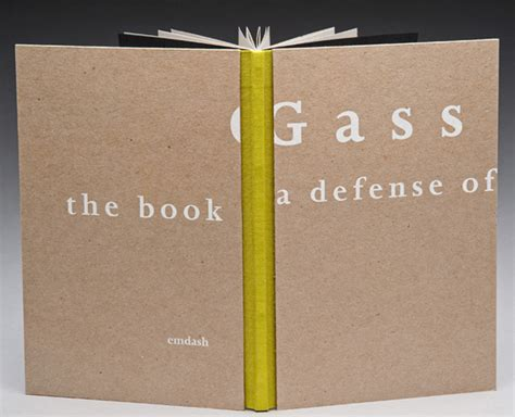 the defense a novel books ken botnick 187 a defense of the book