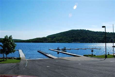 lakes in maryland for boating all you need to know about boating deepcreek