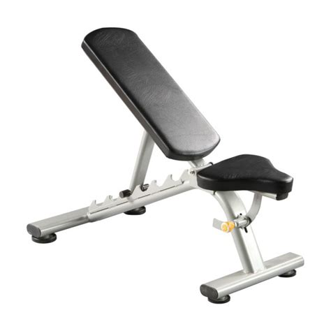 bench manager definition hs023 adjustable bench urban fitness