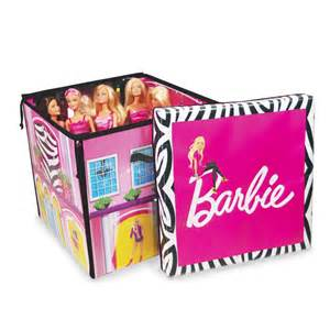 barbie girl doll house games 302 found