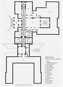 embassy floor plan british embassy floorplan jpg house floor plans