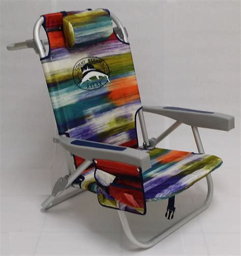 bahama relax chairs costco bahama chairs nealasher chair relax in