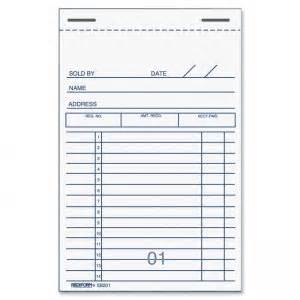 Business Record Keeping Templates Pics Photos Free Small Business Record Keeping Forms