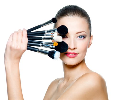 Home Design Courses Uk by What Women Want From Make Up Styleimprint