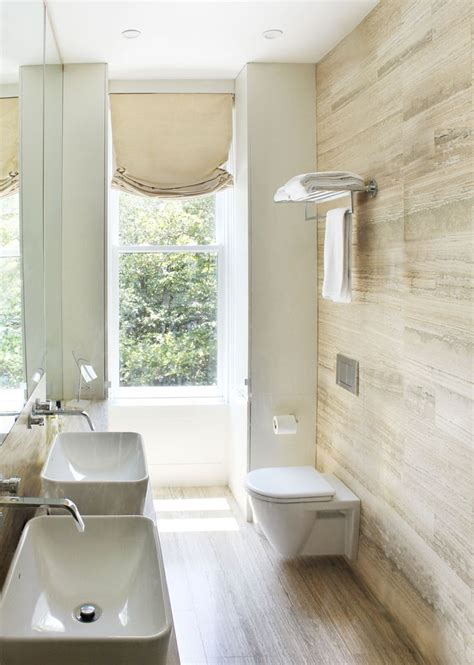 his and hers bathroom sinks 20 best his hers bathroom designs images on