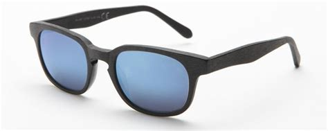42 best images about mirror sunglasses on
