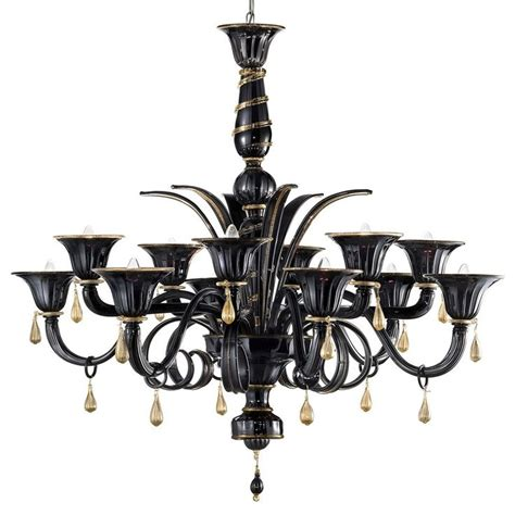 Chandelier Amazing Small White Chandelier Small Black Chandelier Meaning
