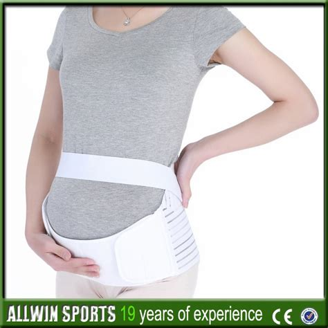 abdominal support belt after c section 3 in 1 post natal c section abdominal support band weight