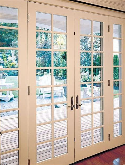 Patio Doors Insurance The World S Catalog Of Ideas