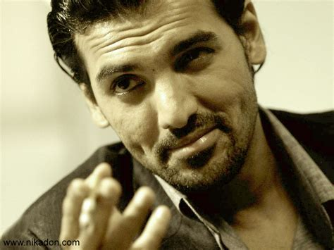 john abraham s new house s picture vogue march 2011 pinkvilla search results for john abraham body in wadala hd