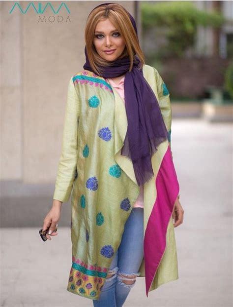 iranian women s hair styles 17 best images about iran street styles on pinterest