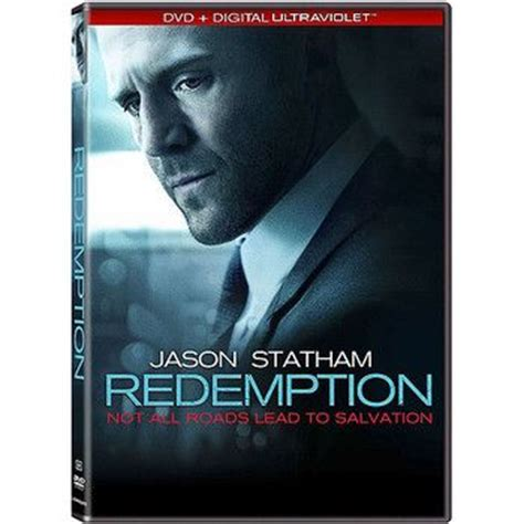 film jason statham redemption streaming 139 best images about jason statham on pinterest brad