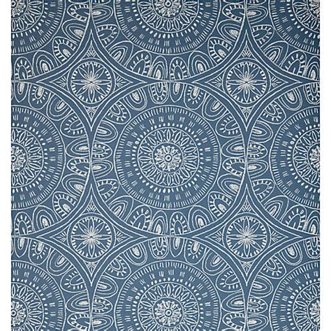 blue wallpaper john lewis buy john lewis persia wallpaper john lewis