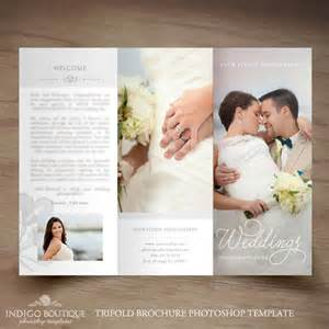 wedding planner brochure template wedding brochure template 24 free psd ai vector eps