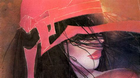 elektra by frank miller 0785195564 frank miller s elektra assassin is a hot mess but it s a beautiful hot mess kotaku australia
