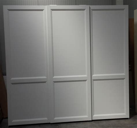armadio bianco armadi scorrevole bianco frassino laccato camere a