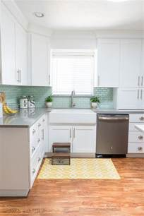 White Cabinets Kitchen white kitchen cabinets houses flooring picture ideas blogule