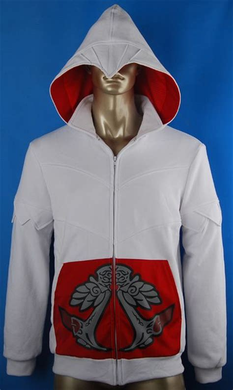 Premium Jacket Sweater Hoodie Oasis By Clothserto ezio hoodie www imgkid the image kid has it