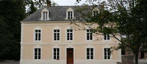 Cabinet Audit Rennes by Notre Bureau De Montfort Sur Meu Account Revision