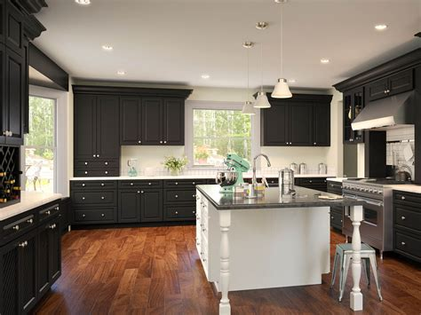 kitchen cabinets florida all wood cabinets in ten days or less our commitment to