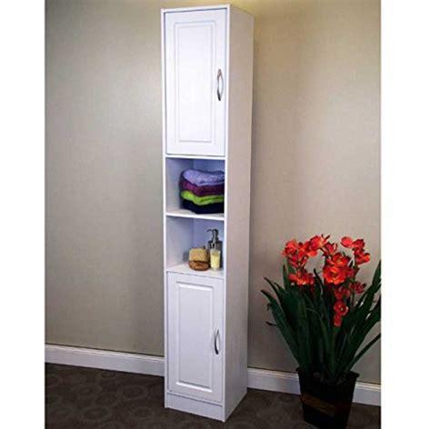 12 inch wide bathroom floor cabinet 12 inch wide bathroom floor cabinet in white finish home