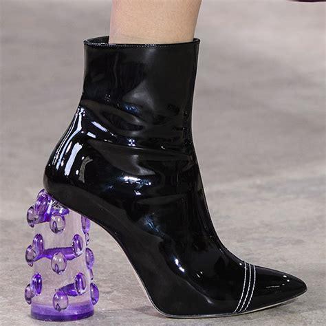 imagenes de zapatillas kawaii el tac 243 n sorpresa y las 9 tendencias de zapatos que