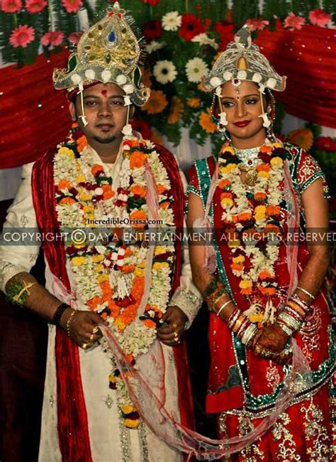 Wedding Song Odia odia hd check out odia hd