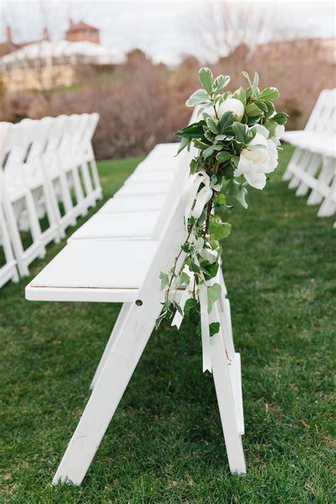 Wedding Aisle Marker Decoration by 449 Best Aisle Decor Images On Rustic Wedding