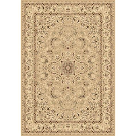 10 Foot Area Rugs by Dynamic Rugs Legacy Yellow 7 Ft 10 In X 10 Ft 10 In