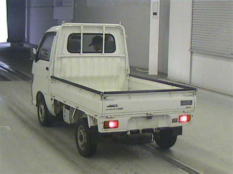 j cruisers jdm vehicles parts in canada 1994 daihatsu