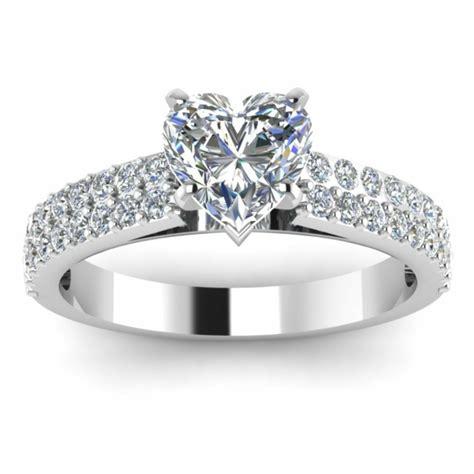 Heiratsantrag Ring by Sch 246 Ner Verlobungsring Stellen Sie Die Frage Aller Fragen