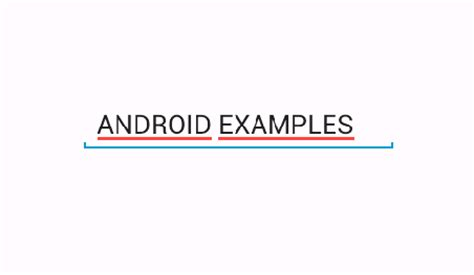 android layout uppercase how to set edittext input type only uppercase in android