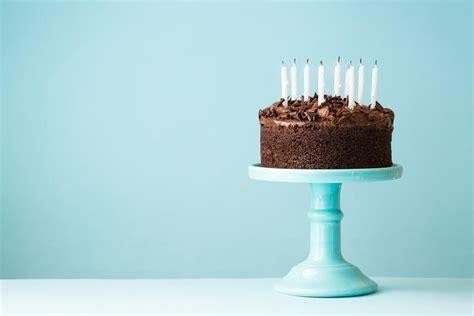 smashing  birthday ideas  youre gonna love
