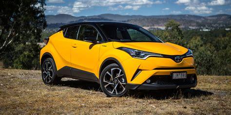 toyota c hr awd toyota c hr awd 2018 2019 car release specs price