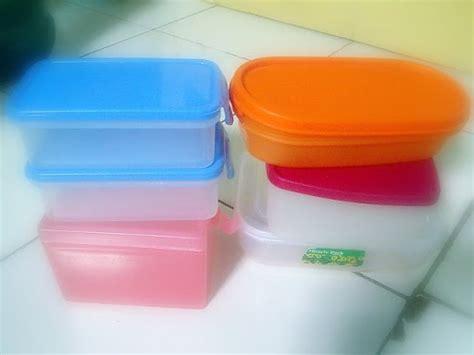 Tumbler Wadah Minuman J Co indonesia environmental voice zero waste ala anak kos